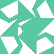 rias.crm's avatar