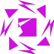 riazantsev's avatar