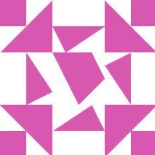 ribash1816's avatar