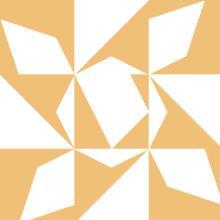 ribe61's avatar