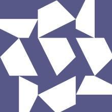 Ribfat's avatar