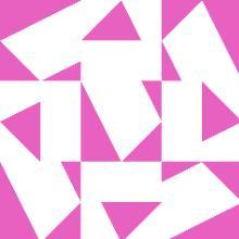 ribiky's avatar