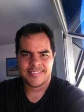 Ricardo D. Beck