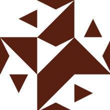 Ricardo_1984's avatar