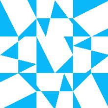 ricardo_david's avatar