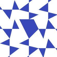 RicardoCampanha's avatar