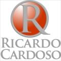 RicardoCardoso's avatar