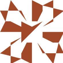 ricardoclaus's avatar