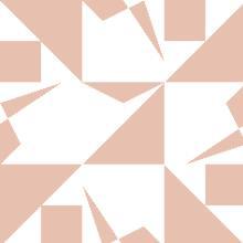 RicardoCO's avatar
