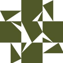 RicardoComisa's avatar