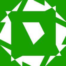 Ricardolan's avatar