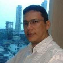 Ricardomota76's avatar