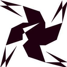 Ricardomx's avatar