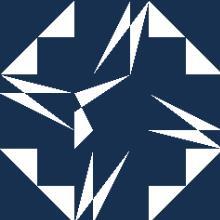 RicardoPD's avatar