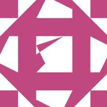 ricardopg8's avatar