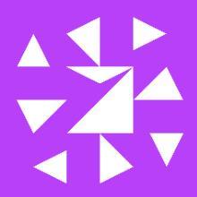 Riccardo56's avatar