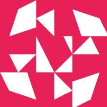 RiccardoB's avatar