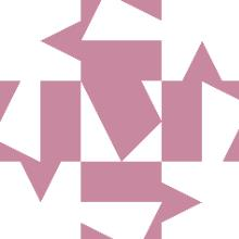 Riccardobat's avatar