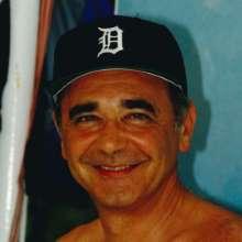 RiccardoCasti's avatar