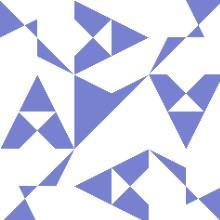 RiccardoDR1976's avatar