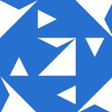 Ricechen's avatar