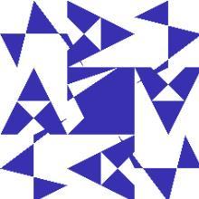 Ricemt63's avatar