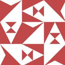 Ricgrim's avatar