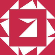 Rich.P3's avatar