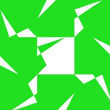 rich0915's avatar
