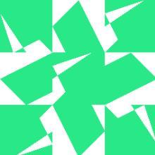 rich8's avatar