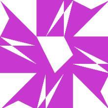 Rich_876's avatar