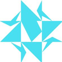 Richar_dddd's avatar