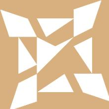 richard.aguirre's avatar