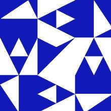 Richard56's avatar
