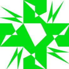 Richard_Gould's avatar