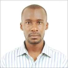 Richard_Steiner's avatar