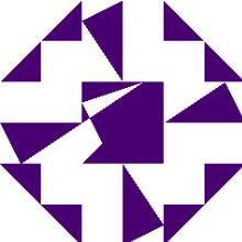 Richardc182's avatar