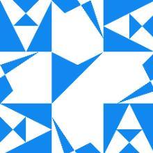 richardh1234's avatar