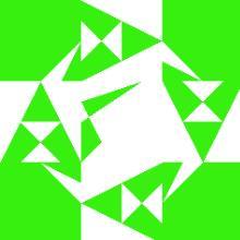 RichardH_6's avatar