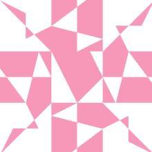 RichardM_enPower's avatar