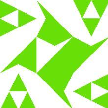 richardNewmark's avatar