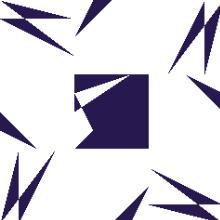 RichardP1's avatar