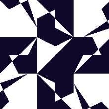 RichardSlaughter's avatar