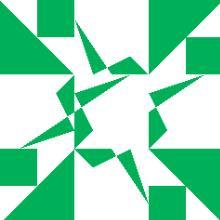 richardsonkane75's avatar