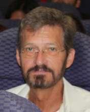 RichardtheGeek's avatar