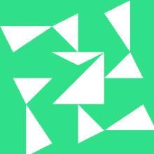 RichardTsai's avatar