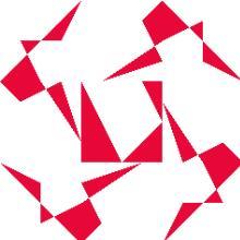 richardzwork's avatar