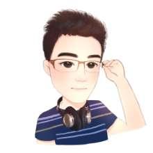 Richasy's avatar