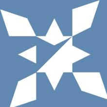 RichB2005's avatar