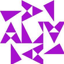 RichBay's avatar